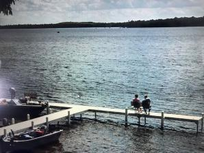 couple-sitting-on-dock2