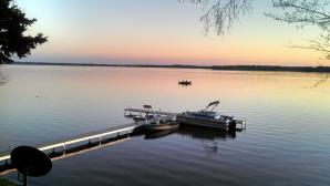 dock-pontoon-sunset2