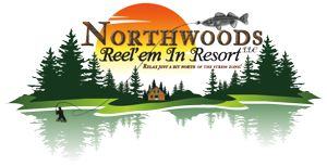 Northwoods Reel'em In Resort Photos